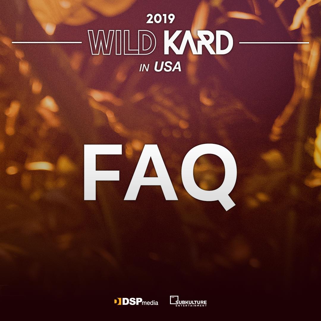 KARD_FAQ.png