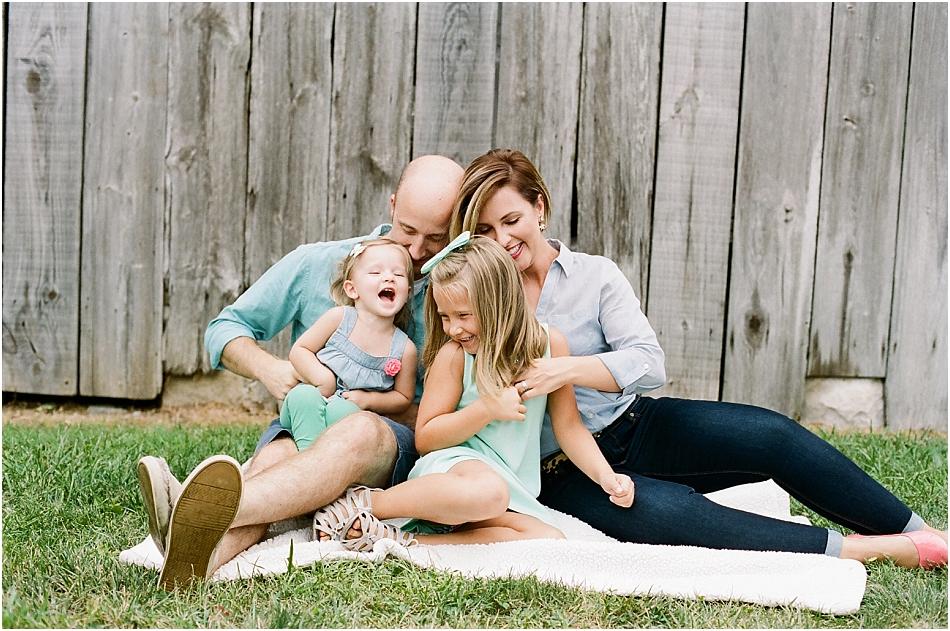 faust-park-family-session_07.jpg