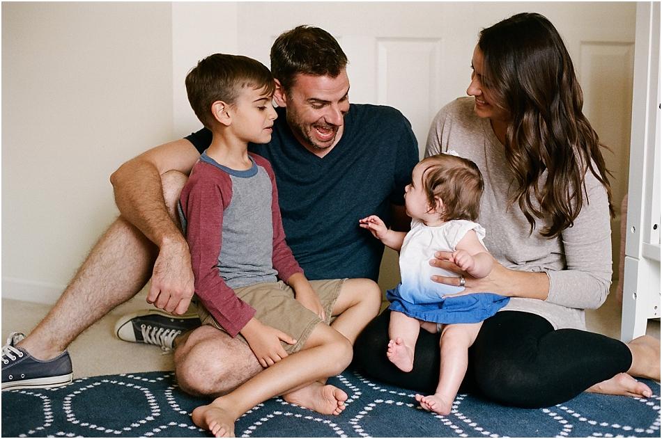 St Louis - Family - Photographer_1.jpg