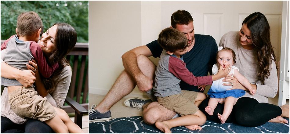 St Louis - Family - Photographer_4.jpg