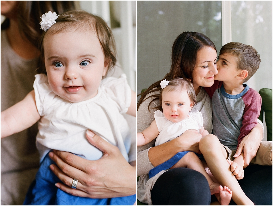 St Louis - Family - Photographer_5.jpg