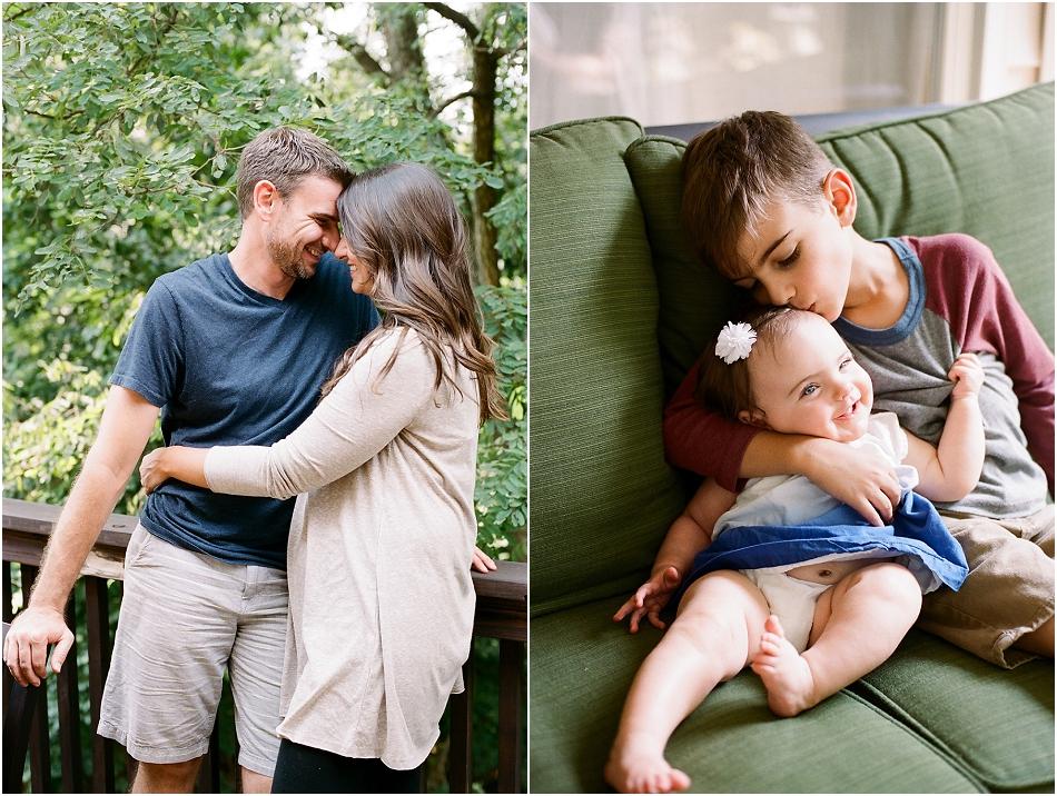 St Louis - Family - Photographer_9.jpg