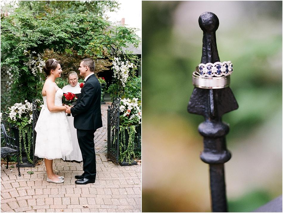 lafayette-park-wedding_1.jpg