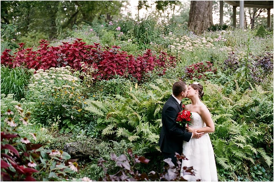 lafayette-park-wedding_2.jpg