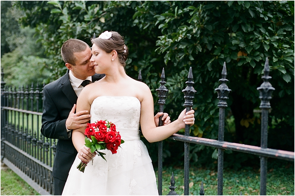 lafayette-park-wedding_4.jpg