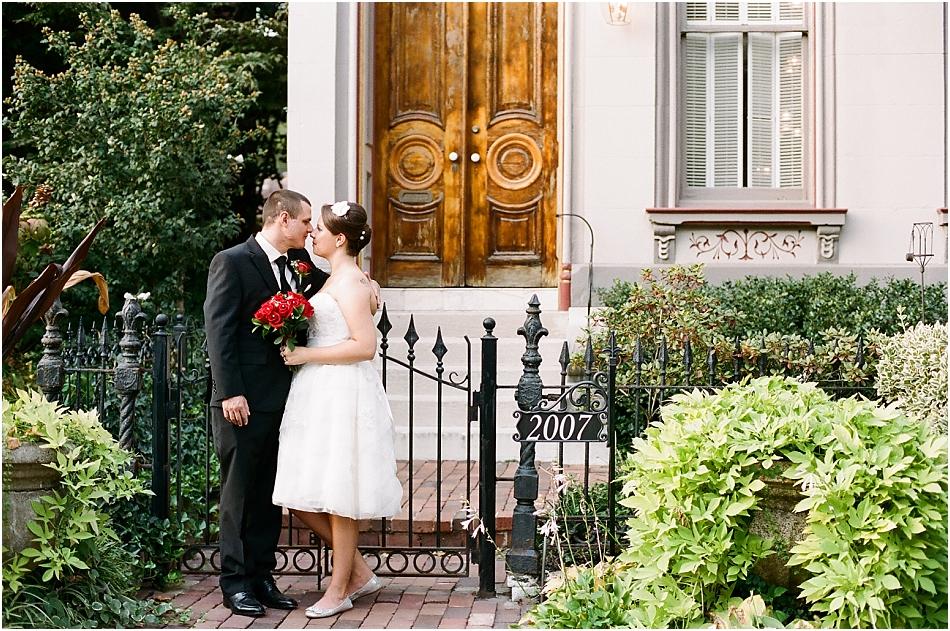 lafayette-park-wedding_7.jpg