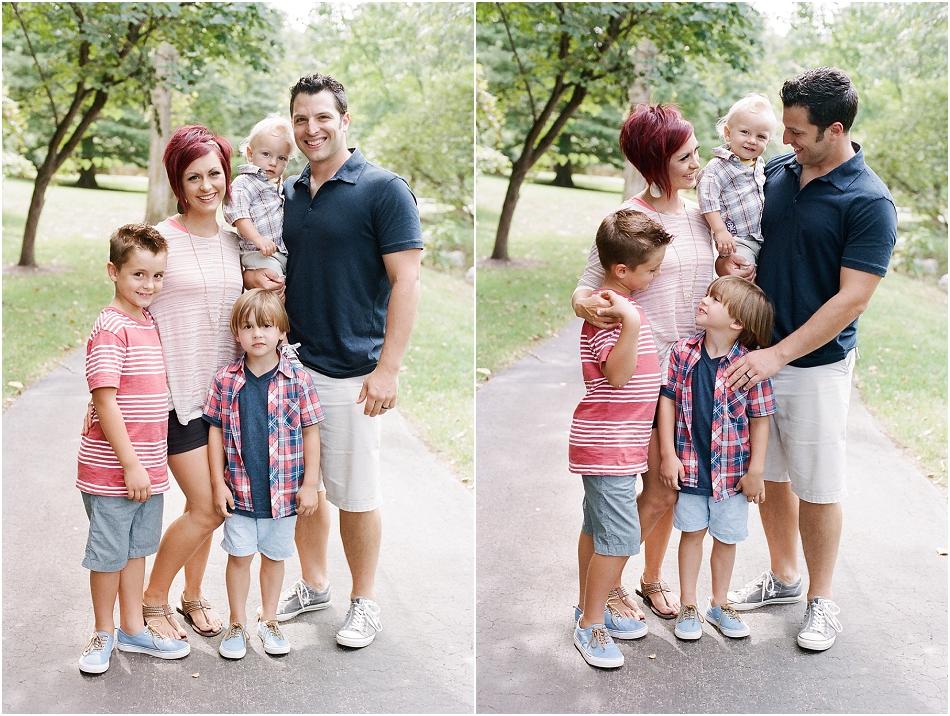 families-on-film_9.jpg