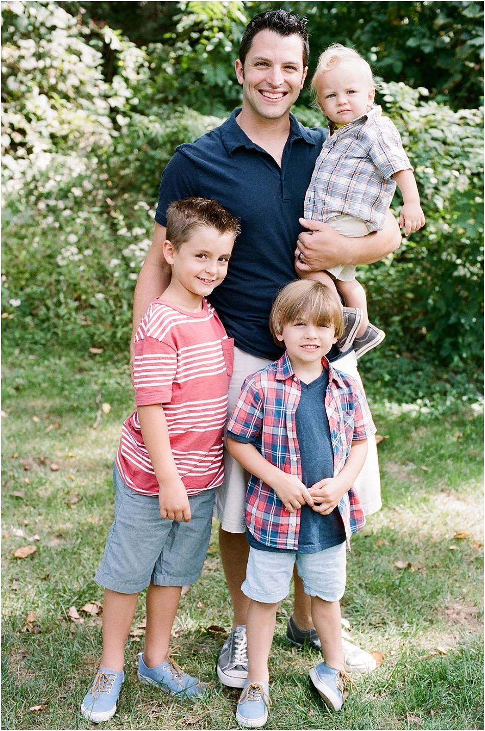 families-on-film_11.jpg