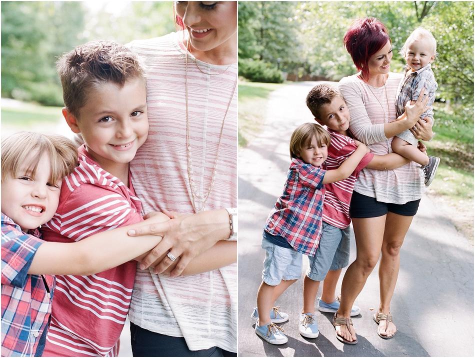 families-on-film_13.jpg