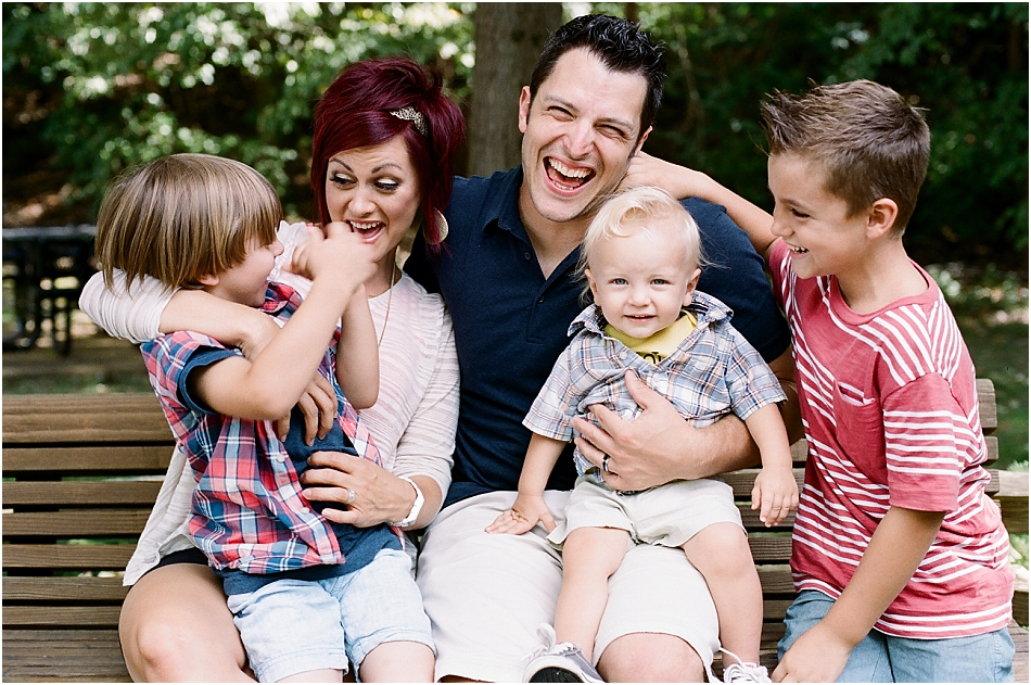 families-on-film_14.jpg