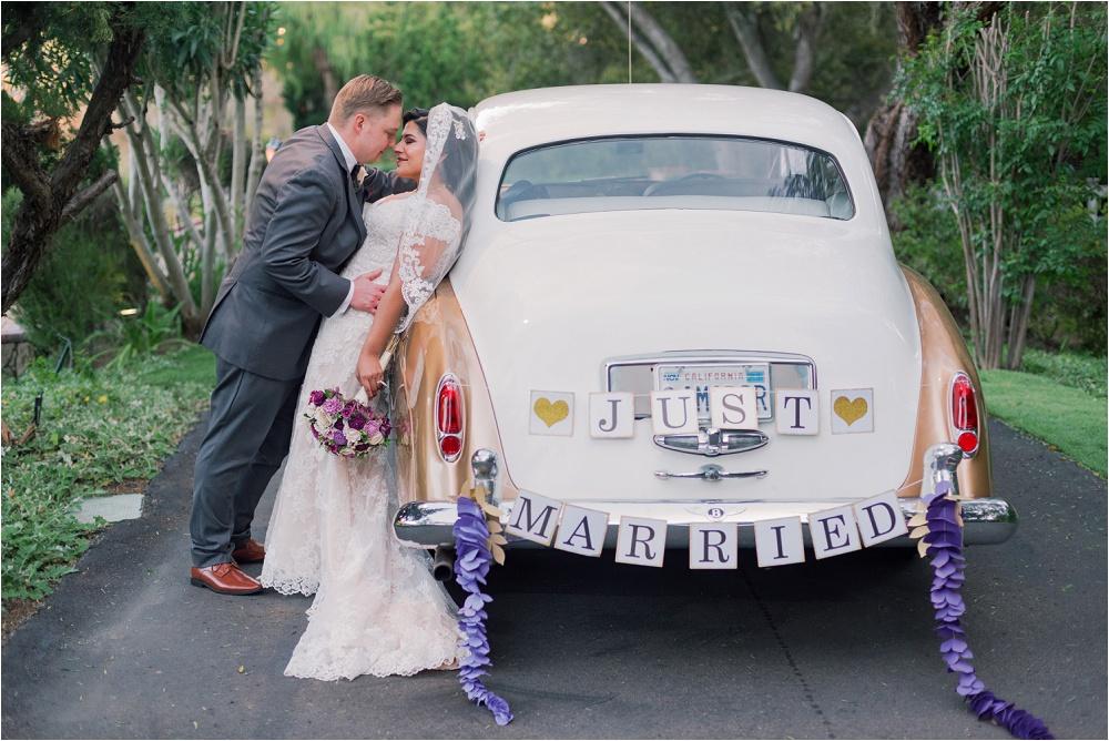 loswillows-wedding-19.jpg (2).jpg