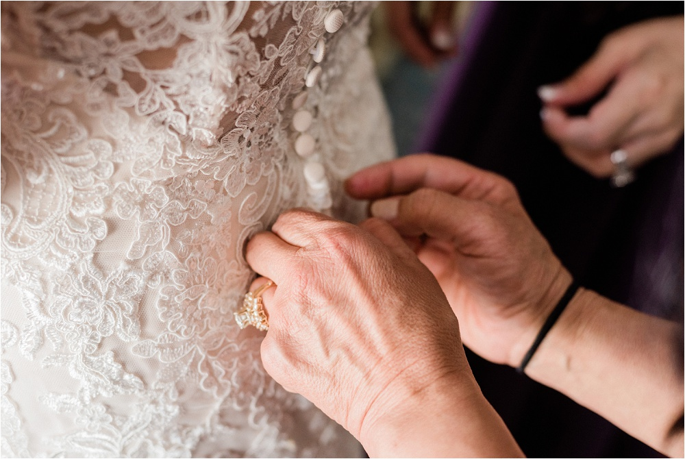 loswillows-wedding-05.jpg.jpg
