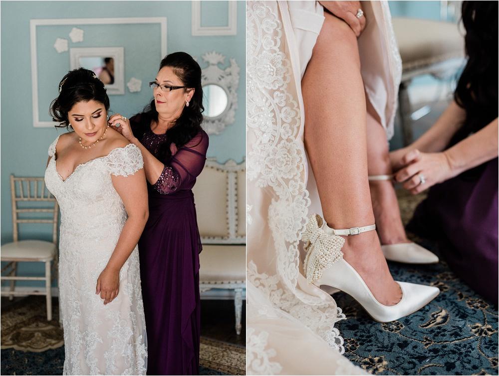 loswillows-wedding-06.jpg.jpg