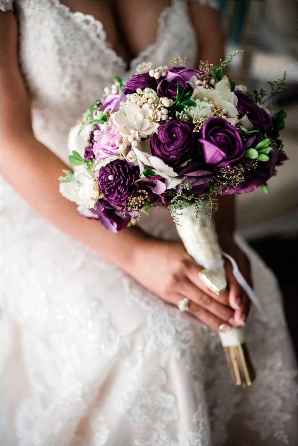 loswillows-wedding-09.jpg.jpg