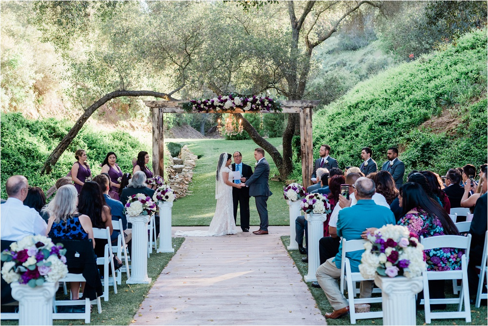 loswillows-wedding-12.jpg.jpg