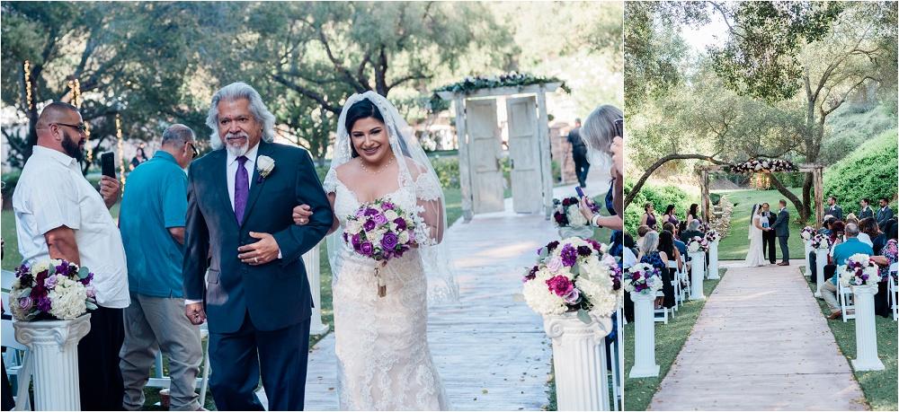 loswillows-wedding-13.jpg.jpg