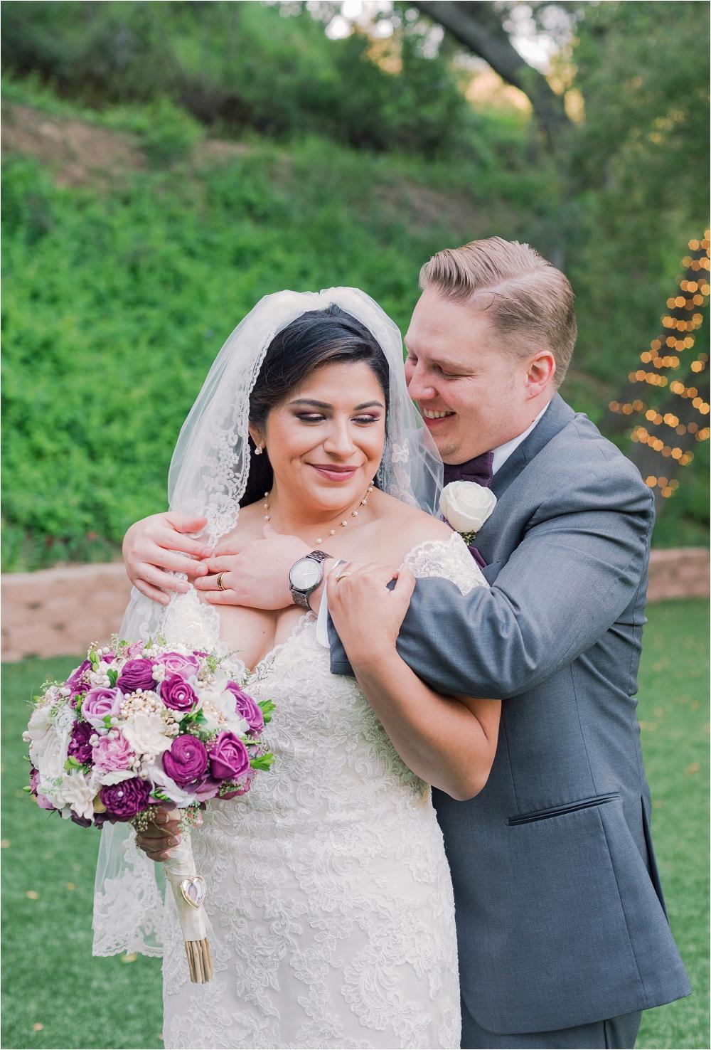 loswillows-wedding-15.jpg.jpg