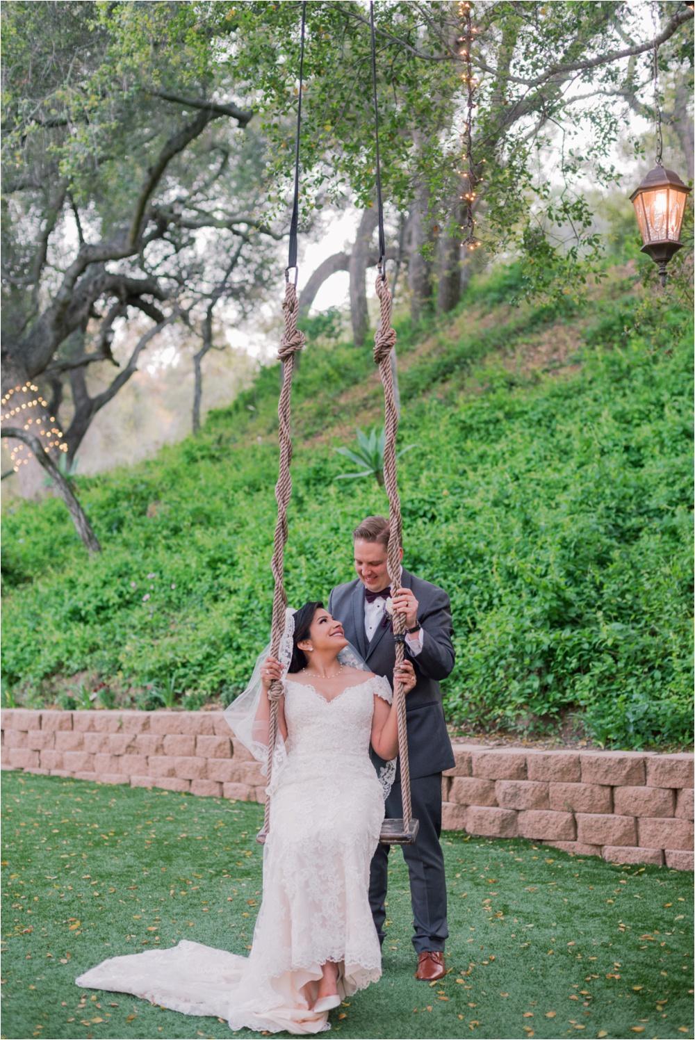 loswillows-wedding-16.jpg.jpg