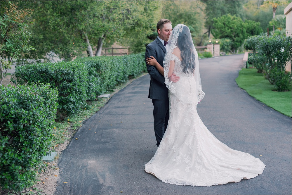 loswillows-wedding-17.jpg.jpg