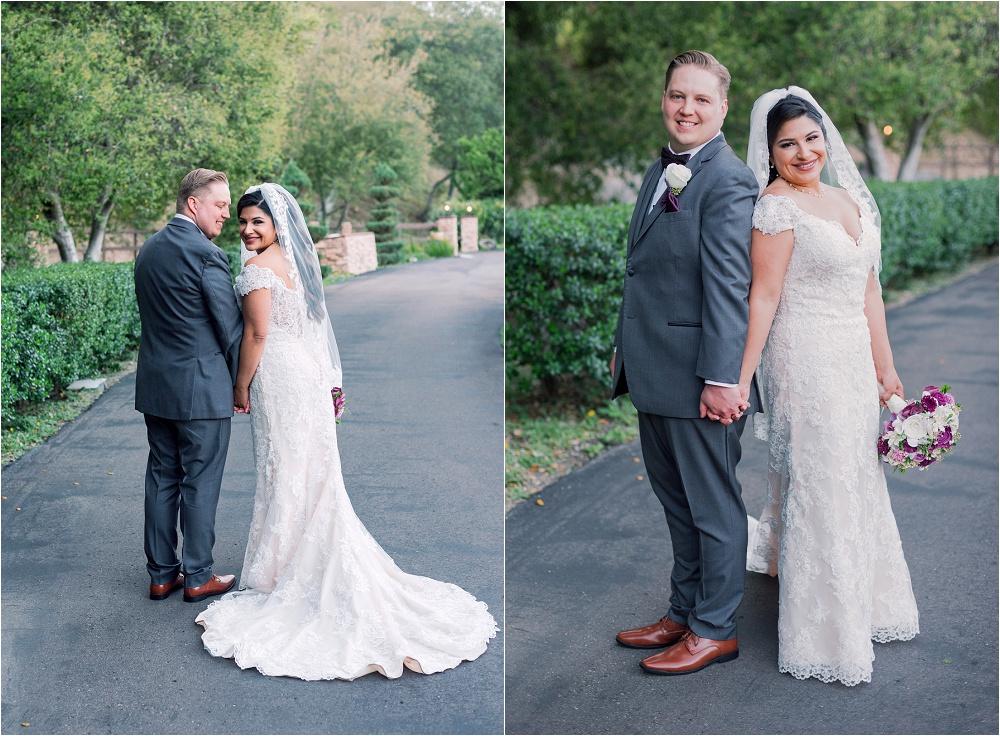 loswillows-wedding-18.jpg.jpg