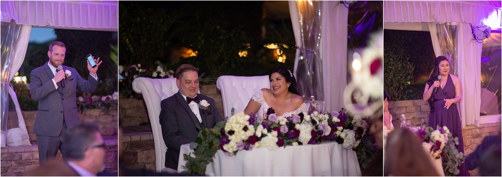 loswillows-wedding-25.jpg.jpg