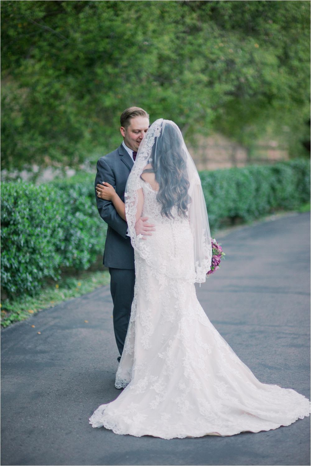 loswillows-wedding-27.jpg.jpg
