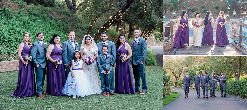 loswillows-wedding-29.jpg.jpg