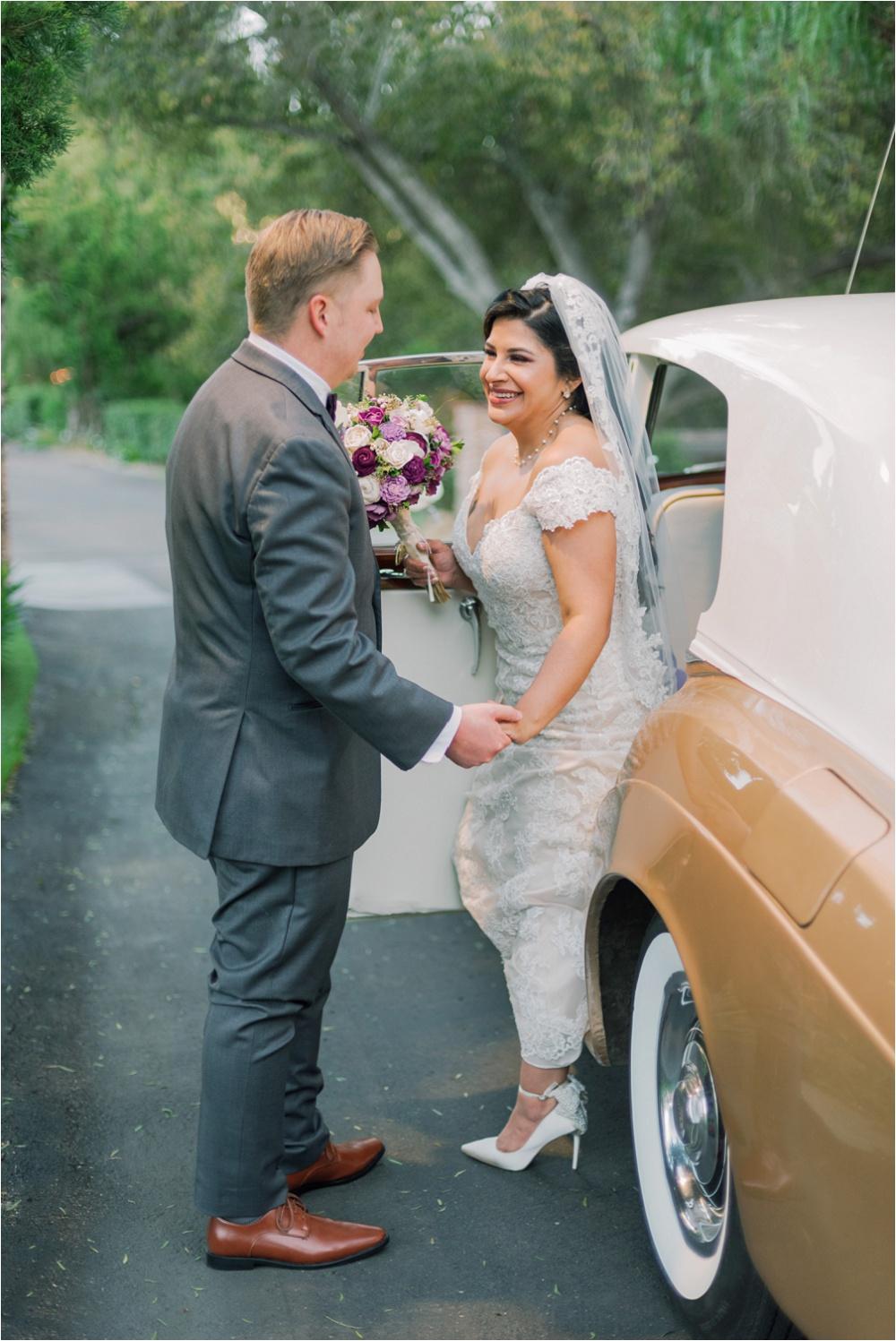 loswillows-wedding-30.jpg.jpg