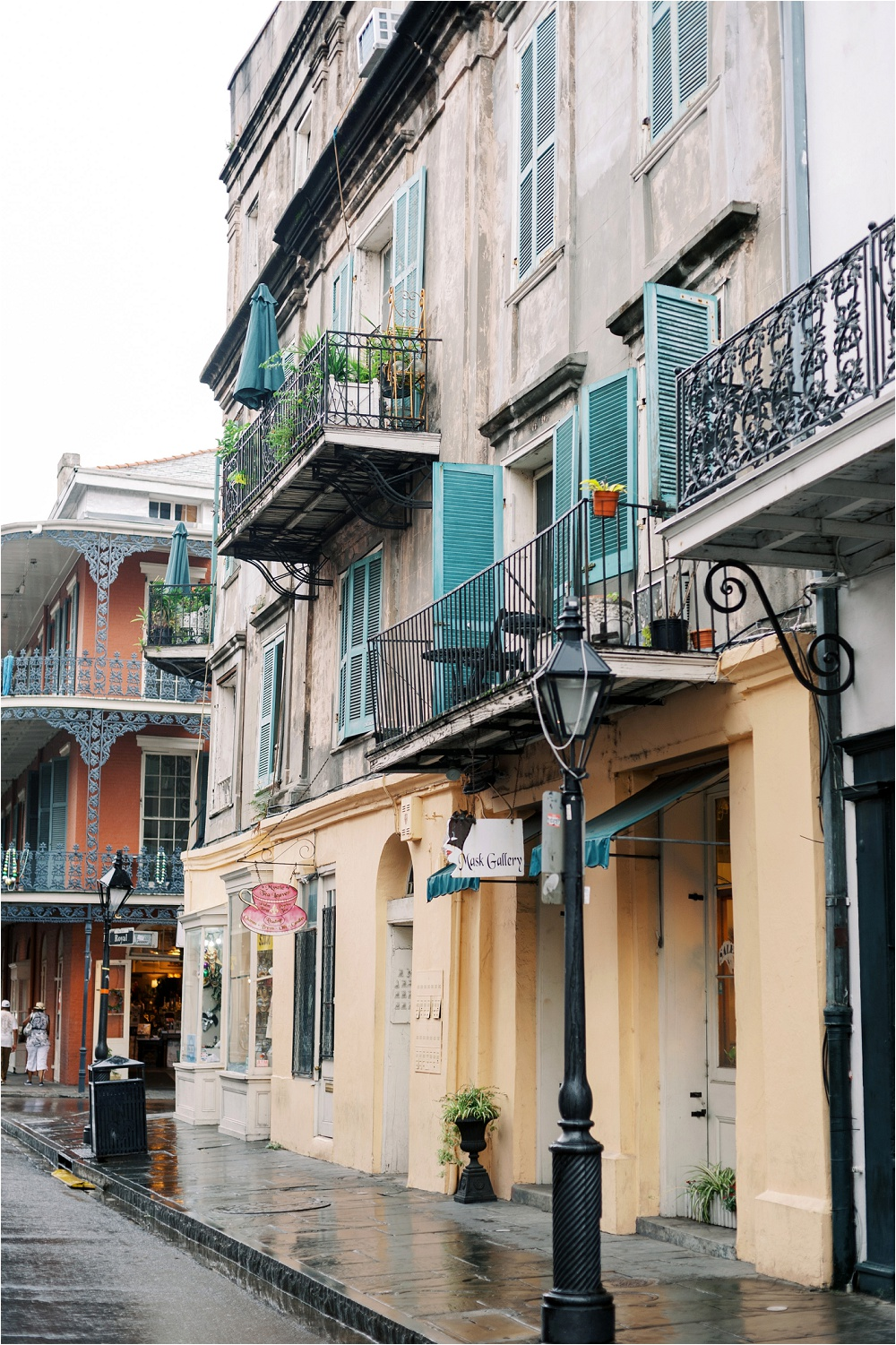 FrenchQuarter_11.jpg