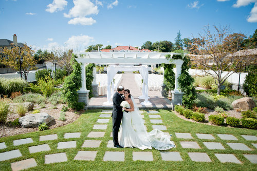The Green Tree Country Club New Rochelle, New York, NY, Jewish Wedding, Photo by Chaim Schvarcz