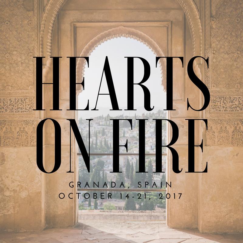 Hearts on FireGranada, SpainOctober 14-21, 2017.png