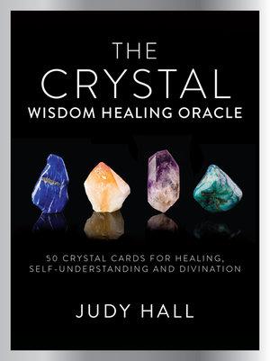 The-Crystal-Wisdom-Healing-Oracle.jpg
