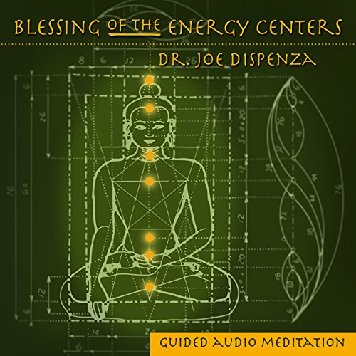 Available on  Amazon ,  iTunes ,  Google Play  and Dr. Joe's  website . There are now six versions of the Blessing of Energy Centers (BOTEC) meditation, but this is the original version and the one I did with Chloe.