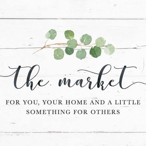 the market.jpg