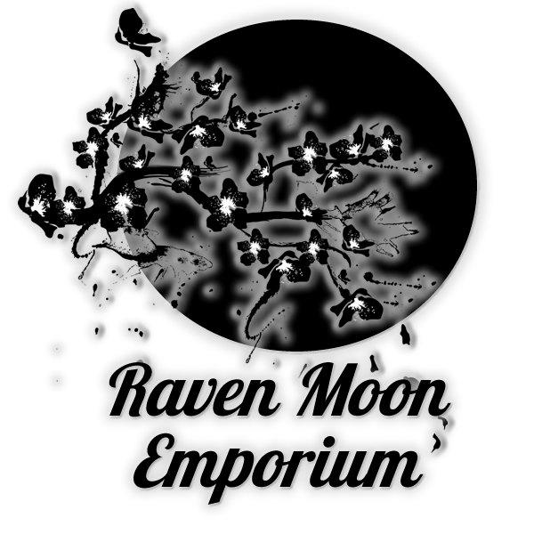 raven moon emporium.jpg