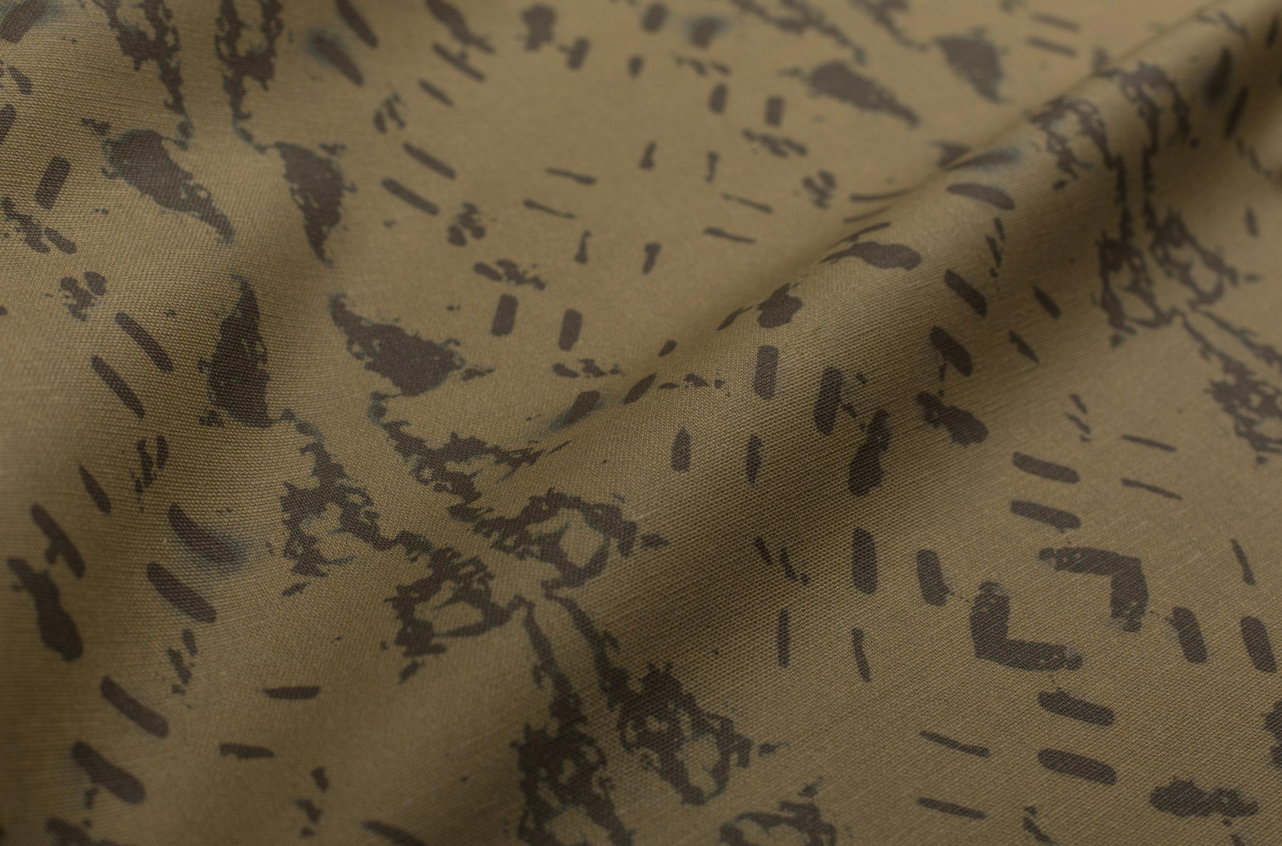 elworthy Native Embers (Stone) fabric.jpg