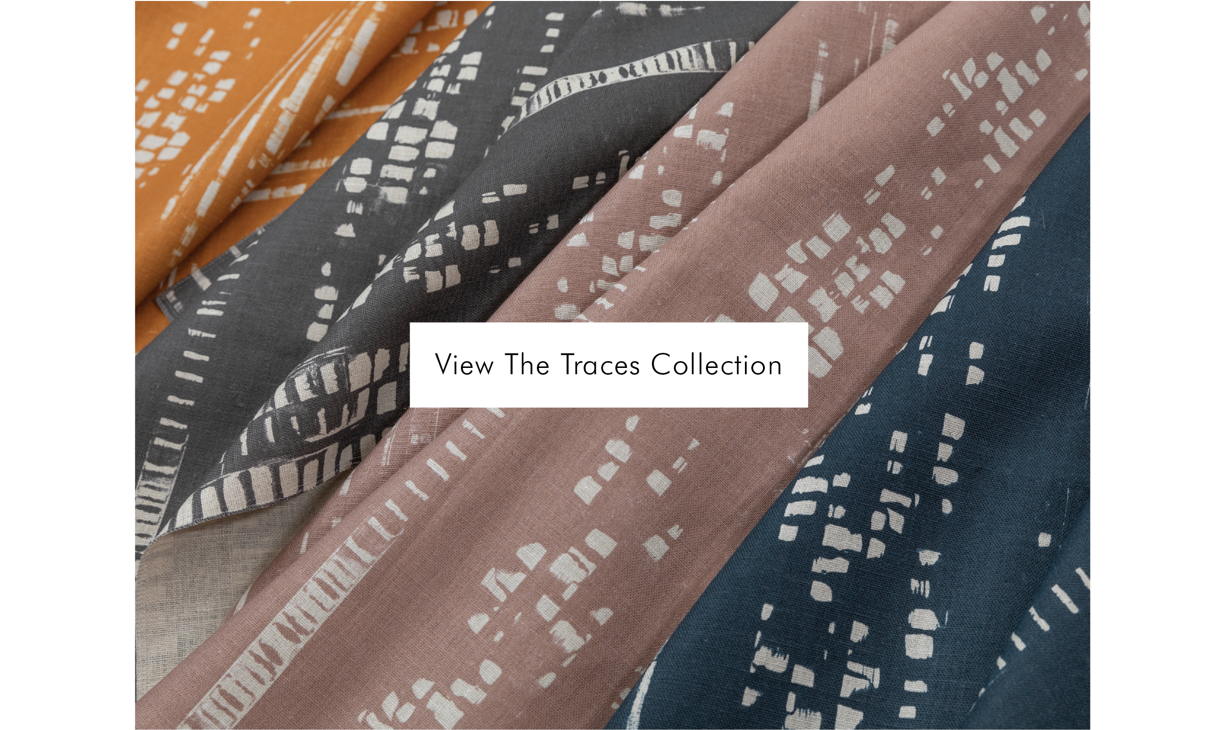 View all traces collection