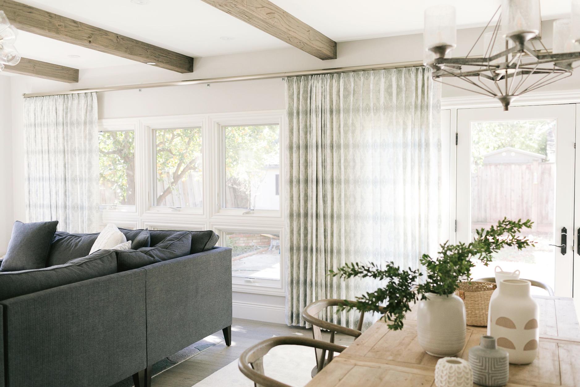 Aurora in White, Elworthy Studio, Nash Design Group