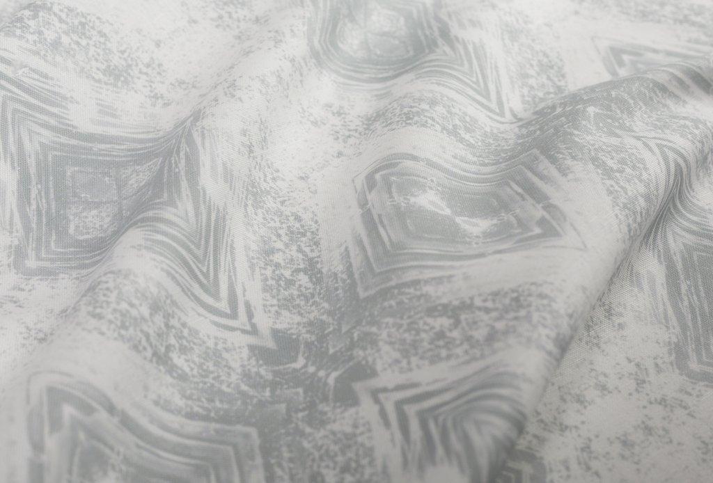 Aurora_Silver_fabric_closeup_1024x1024.jpg