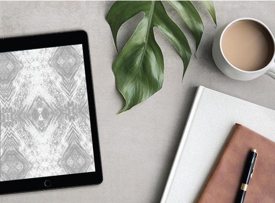 iphone / ipad / desktop