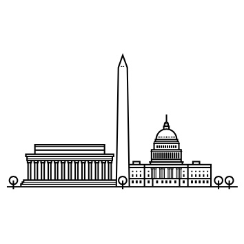 noun_Washington+DC_227337.jpg