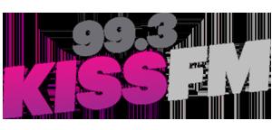 KISS-99-3.png