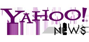 YahooNews.png