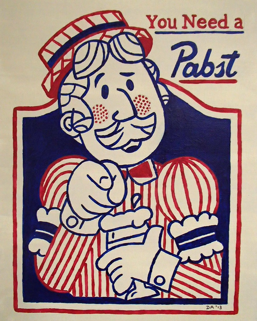 you-need-a-pabst.jpg
