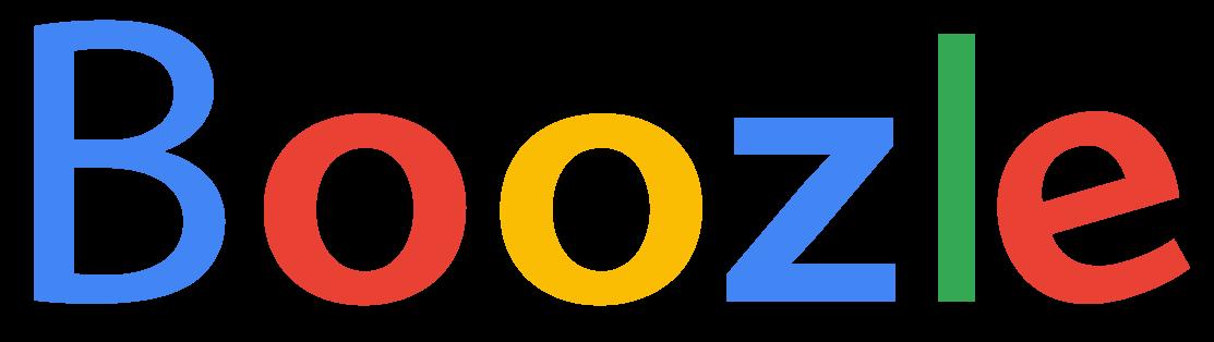 Boozle-logo.png