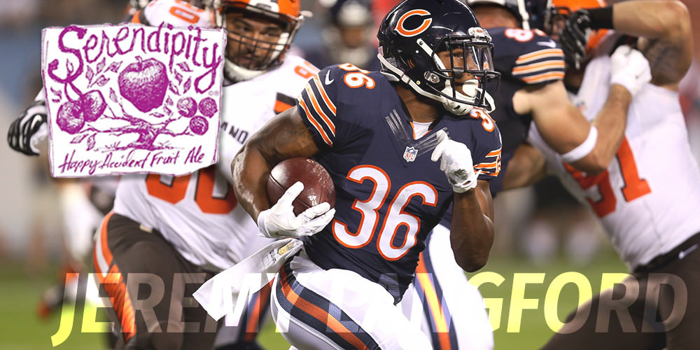 ct-jeremy-langford-bits-bears-spt-0904-20150903.jpg