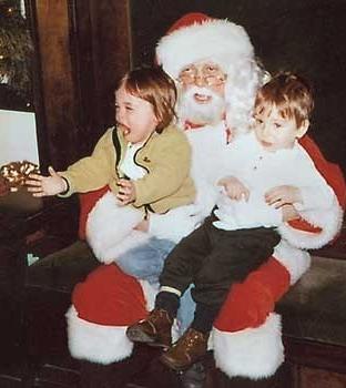 scary-santa-pics-042.jpg