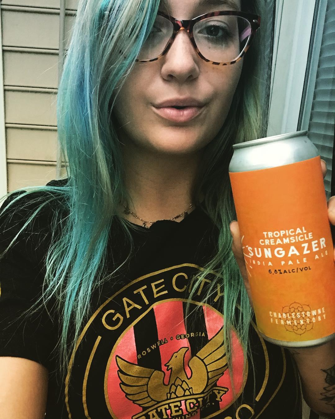 beergirlmeetsworld - @beergirlmeetsworld