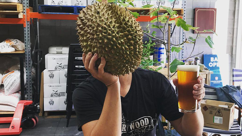 durian-beer-header.jpg