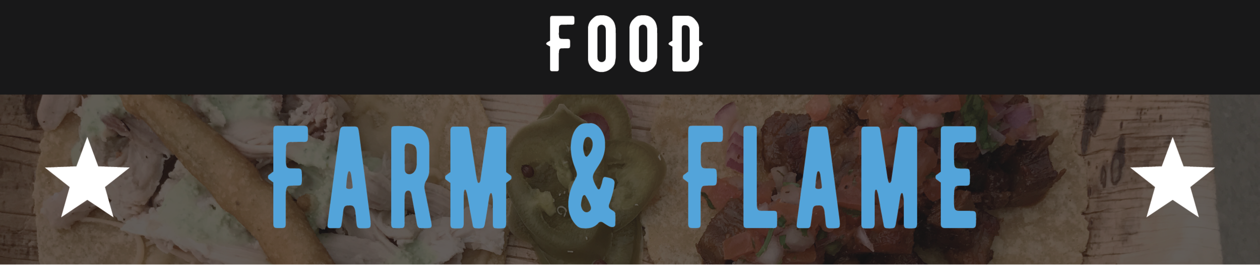 food banner-01.png